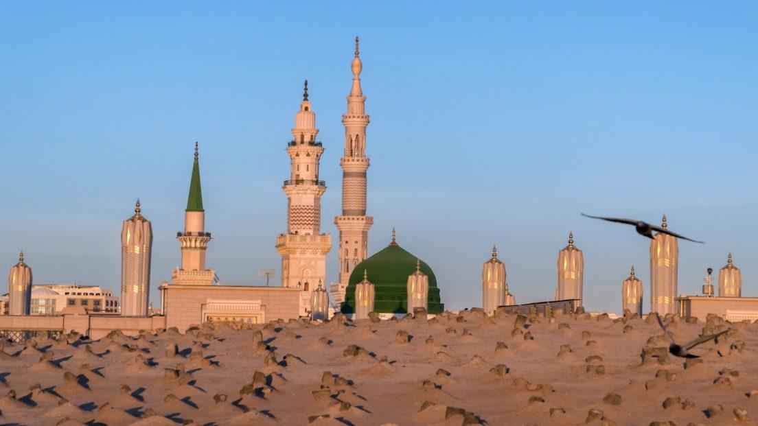 Optimized-Martyrdom-in-Islam-1104x621